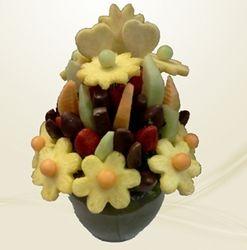 Fruits Basket 18