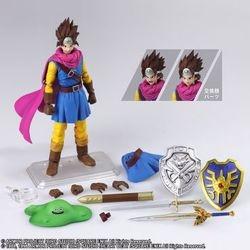 Hero (Dragon Quest)