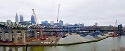 Industrial Vista