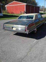 59. 68 Oldsmobile 88,