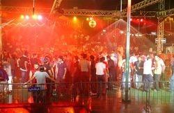 RAIN DANCE PARTY 2005 - 20