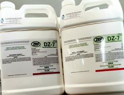 DZ-7, COVID-19 CDC Certified Disinfectant