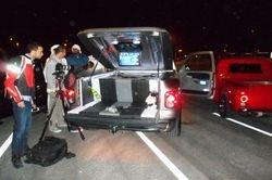 DEW TOUR 2011 - 22