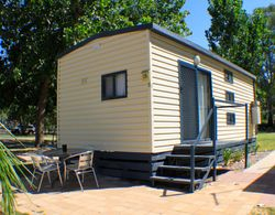 Cabin 5 Ensuite