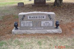 Charlie Cemetery, Charlie, Texas
