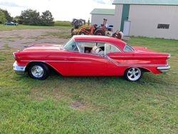 57.57 Oldsmobile Super 88