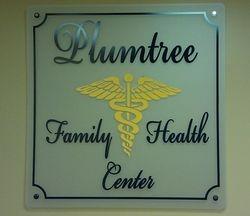 Plumtree Family Health Center