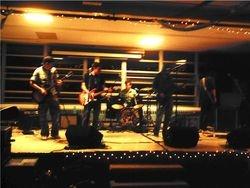 Concert 4 Life - PSU Hazy
