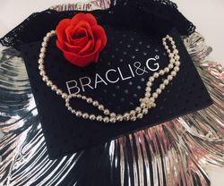 Bracli & G