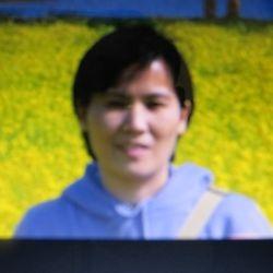 MS. ETHEL HAYAKAWA