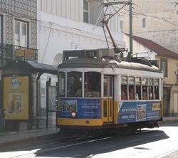 Remodelado no. 548 on Rua da Junqueira