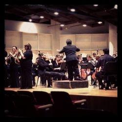 Schumann Konzertstück