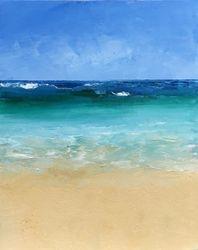 Beaches 4