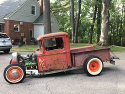7.32 Ford Truck