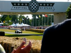 Goodwood FOS