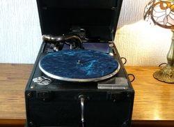 Decca 03