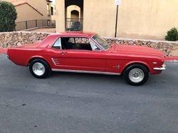 37.66 Mustang.