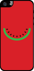 2013072805
