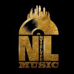 Nytlife Music Media, New Orleans, LA
