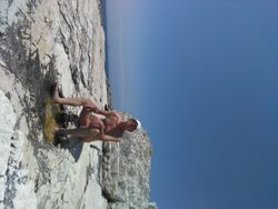 Valovine, Croatia