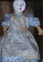 Another doll
