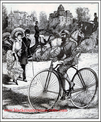 Bicycle.1899.