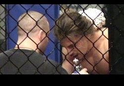 2008 ISCF MMA Classic