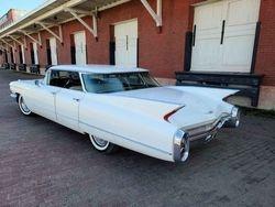 41.60 Cadillac