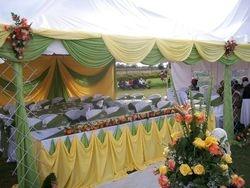 Gerinium weddings