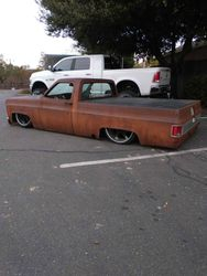 19.74 Chevrolet