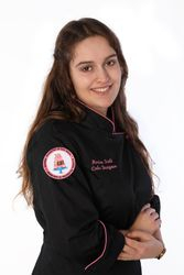 Marisa Falé