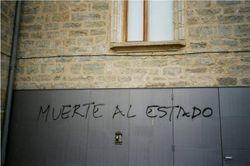 Anti-Spanish regionalism