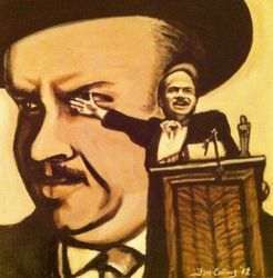 """Citizen Kane"",""Orson Welles"",.""Writer"",""Actor"","