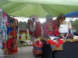 vendor time