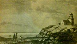 Christian Blache 1863