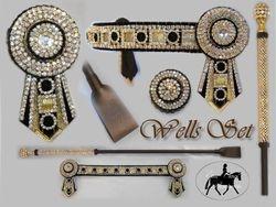 Wells Set