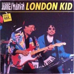 London Kid - France