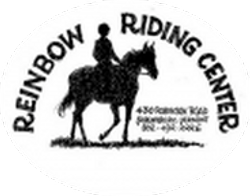 Reinbow Riding Center
