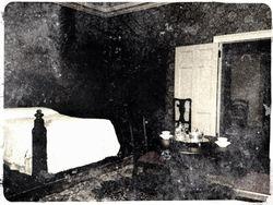 The D.A.R. Room