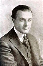 WILLIAM GARWOOD