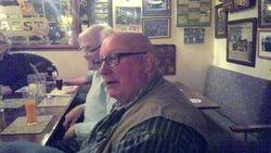 Mel Stuart & Bobby Stafford