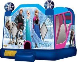 """Frozen Combo 3 in 1 (20'4""""x15'10"""") $170.00+ tax"""
