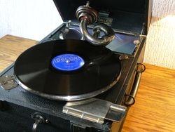 Decca 05