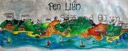 Pen Llyn