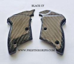 BOND ARMS BULLPUP SMOOTH BLACK CF