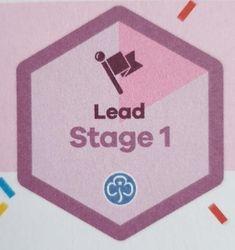 Lead Stage 1 Skill Builder