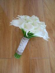 Bouquet   #B36