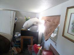 back loft room