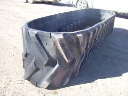 "Camoplast 3500 Series, 25"" Belt"