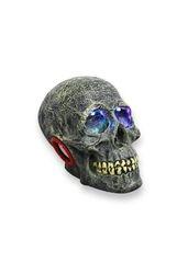 Skull BT Speaker